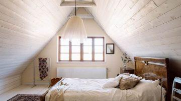 tetőtér-beépítés